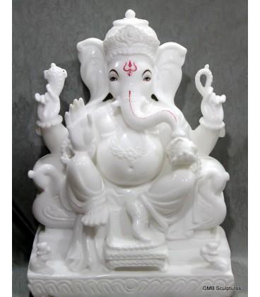 Shop Ganesh Statue