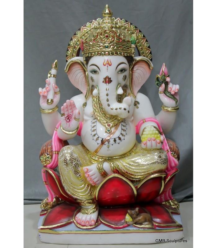Shop Ganesh Statue Online India Usa Uk