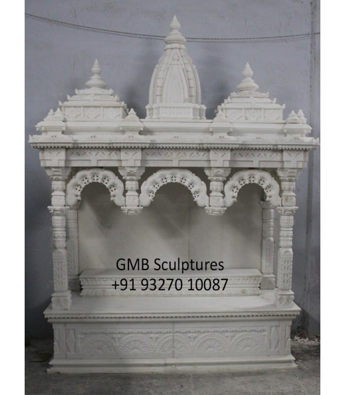 Buy Marble For Home Online At Gmb Sculpture India Usa