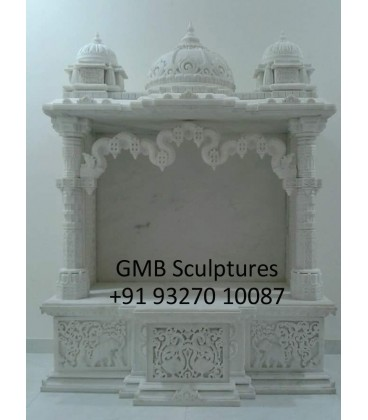 Marble Temple supplier