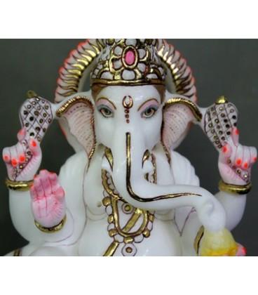 Ganapathi Moorthi