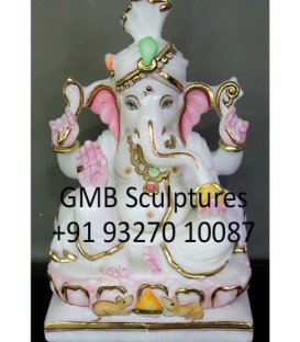 Ganapathi Murthi