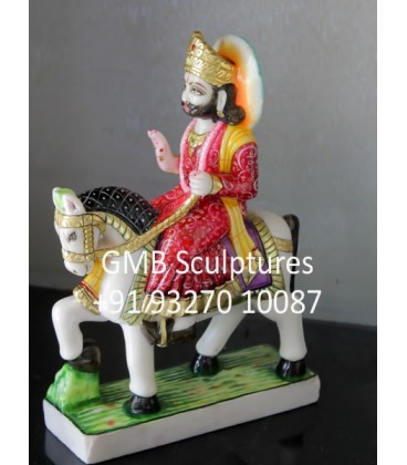 Shop Online Beautiful Ramapir Murti India Usa Uk