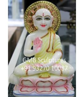 Gautam Swami Murti