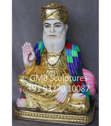GNN15001