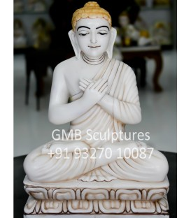 Budhha07