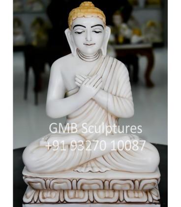 Budhha06