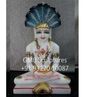Pashwanath Idol
