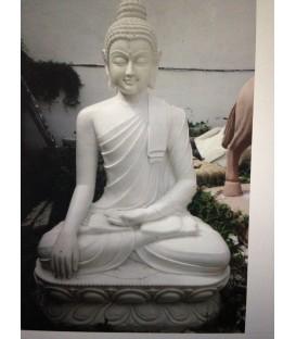 Budhha08