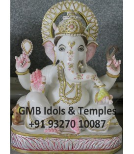 Ganesh Statue on Sale