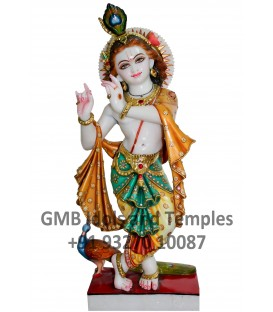 India God Krishna