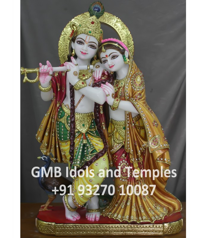 Buy Beautiful Sitting Statue Of Ganesha Online India Usa