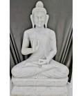 Budhha09 Statue