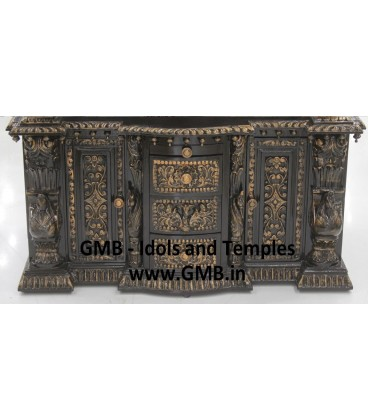 Puja Temple for home - Australia