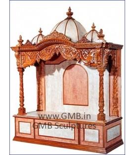 Ghar Mandir