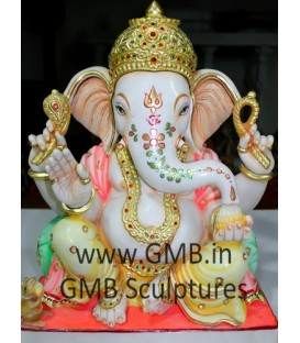 Ganesh Statues for Home