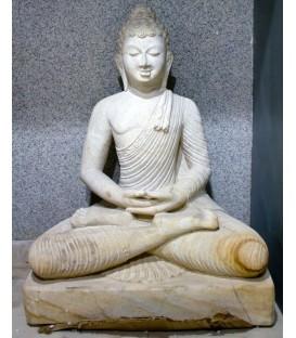 Budhha01