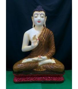Budhha02