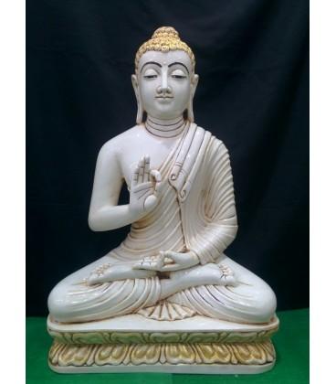 Budhha Idol