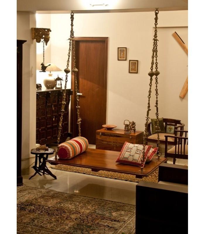 Buy Indian Traditional Swing Usa Uk Canada Australia