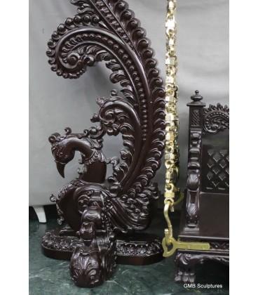 Krishna Jhula
