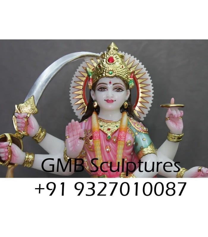 Buy Umita Mata Statue Murti Online India Usa Uk
