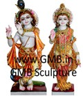 God & Goddess Statues