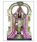 Tirupathi Balaji