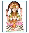 Padmawati Mata