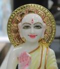 Gautam Swami