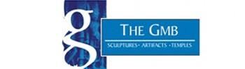 GMB Idols & Temples